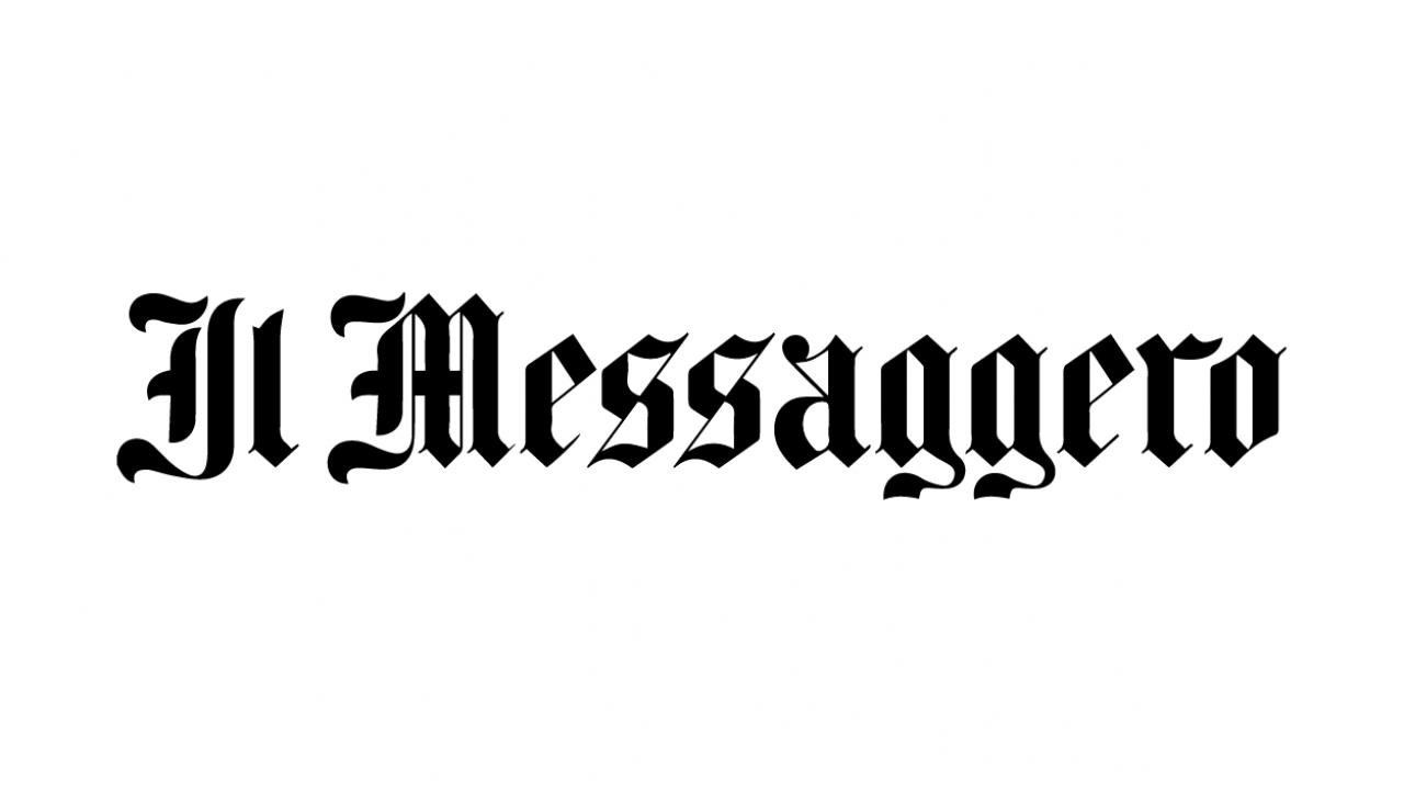 Immagine - Il Messaggero > Le manager al servizio dell'arte: «Così diamo valore ai talenti»