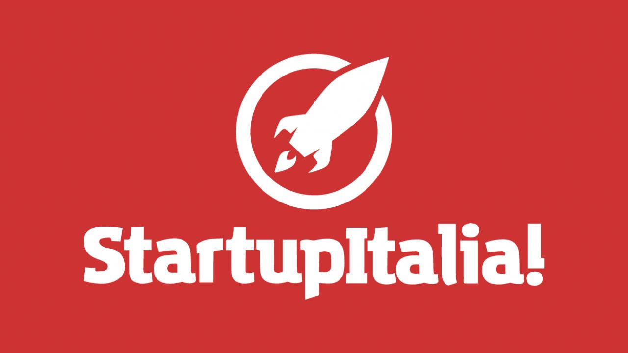 Immagine - Startup Italia parla di noi :