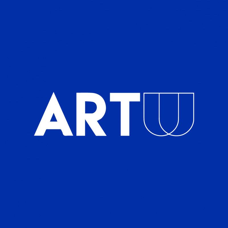 Immagine - ARTUU > Taldeg forma il TALENTO CREATIVO