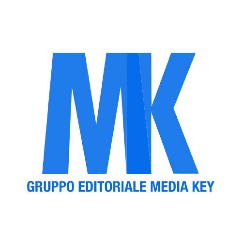 Immagine - Media Key: